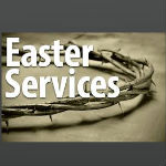 Easter_Services.jpg