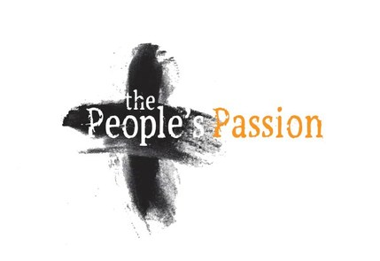 The-Peoples-Passion-logo2.jpg